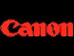 Canon Gutschein