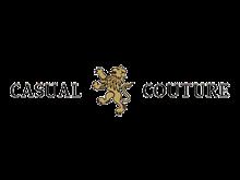 Casual Couture Gutschein