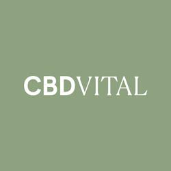 /images/c/cbdvital_banner_250x250_logo_01.png
