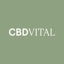 CBD VITAL Rabatt