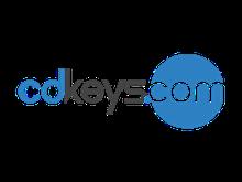 cdkeys.com Gutschein