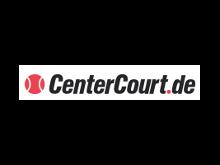 CenterCourt.de Gutschein
