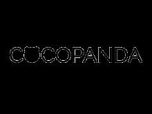 Cocopanda Gutschein
