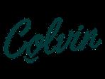Colvin Gutscheine