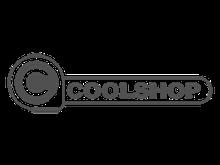 Coolshop Gutschein