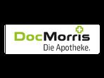 DocMorris Gutschein