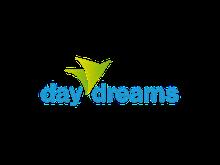 Daydreams Gutschein