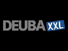DeubaXXL Gutschein