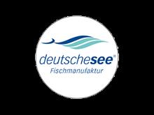 Deutsche See Gutschein