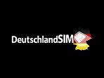DeutschlandSIM Gutschein