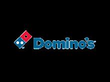 Dominos Gutschein