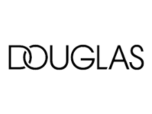 Douglas Gutschein logo