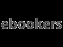 ebookers Gutschein