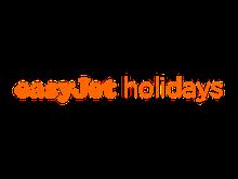 easyJet holidays Gutschein