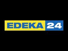 Edeka 24 Gutschein