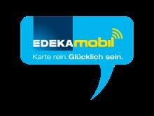 EDEKA mobil Gutschein