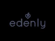 Edenly Rabattcode