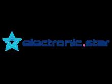 Electronic Star Gutschein
