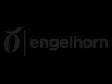 Engelhorn Gutschein
