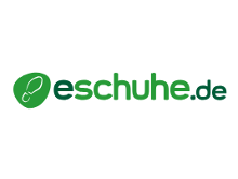357b02847f eschuhe Gutschein ᐅ 10€ Rabatt & 5 Deals | Juli 2019