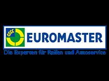 EUROMASTER Gutschein