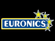 Euronics Gutschein