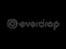 everdrop Rabattcode