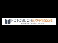 Fotobuchexpress24 Gutschein