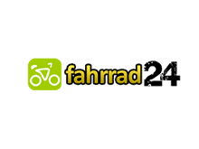 Fahrrad24 Gutschein