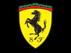 Ferrari Store Gutschein