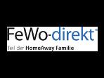 fewo-direkt.de Gutschein