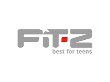 FIT-Z Gutscheincode