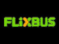 /images/f/flixbus.png