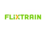 FLiXTRAIN Gutscheincode