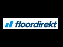 floordirekt Gutscheincode