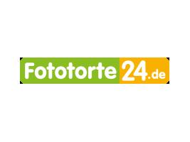 /images/f/fotoforte.png