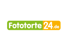 fototorte24.de Gutschein