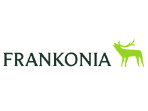 Frankonia Gutschein