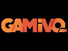Gamivo Rabattcode