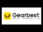GearBest Gutschein