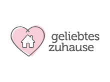 OTTO Gutschein ᐅ 15€ Rabatt & 91 Deals | Januar 2020