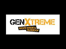 GenXtreme Gutschein