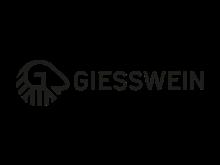 Giesswein Gutschein