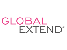 Global Extend Gutscheincode