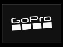 GoPro Aktionscode