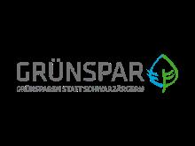 Grünspar Gutschein