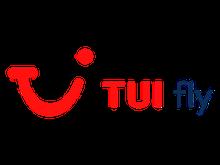 TUI fly Gutschein