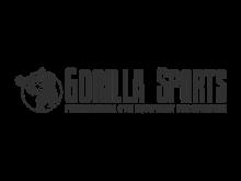 Gorilla Sports Gutschein
