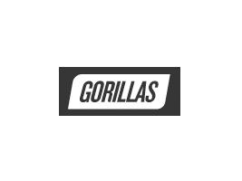 /images/g/gorillaz.png