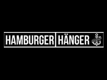 Hamburger Hänger Gutschein